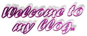 Pour vous ! dans Moi mon-blog-300x124
